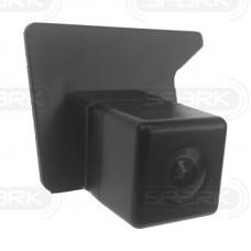 Камера заднего вида для Lexus RX