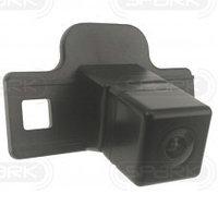 Камера заднего вида для Lexus NX
