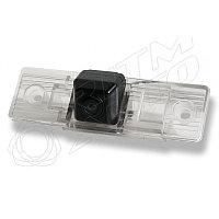 Камера заднего вида LIFAN 620, Lifan X60