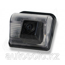 Камера заднего вида MAZDA CX5, CX7, CX9, 3, 6