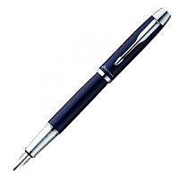 Ручка перьевая IM Metal Blue CT Parker
