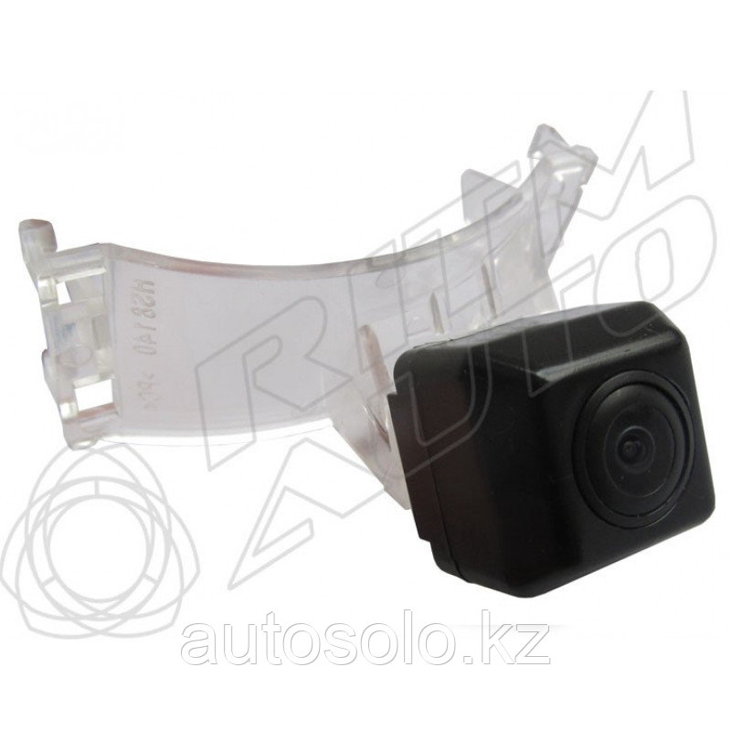 Камера заднего вида MAZDA 5 (11), CX9