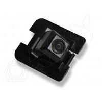 Камера заднего вида для MERCEDES CLS-class, E-class, GL-class, S-class, SL-class