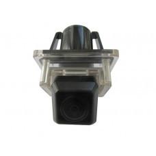 Камера заднего вида для MERCEDES  C-class W204 (07+), E-class W212 (09+)