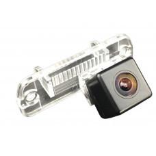 Камера заднего вида для MERCEDES  ML W166 / GL X166 / R W251
