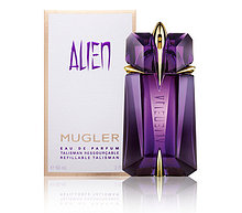 Thierry Mugler Alien edp 60ml