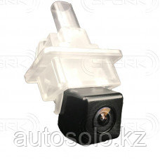 Камера заднего вида для MERCEDES  2012/13/14 Benz E / C / S