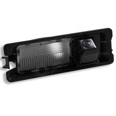 Камера заднего вида для MERCEDES Benz Smart