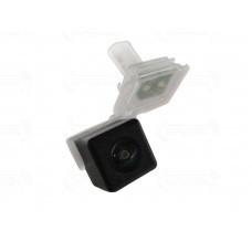 Камера заднего вида для MERCEDES Benz C купе / GLC
