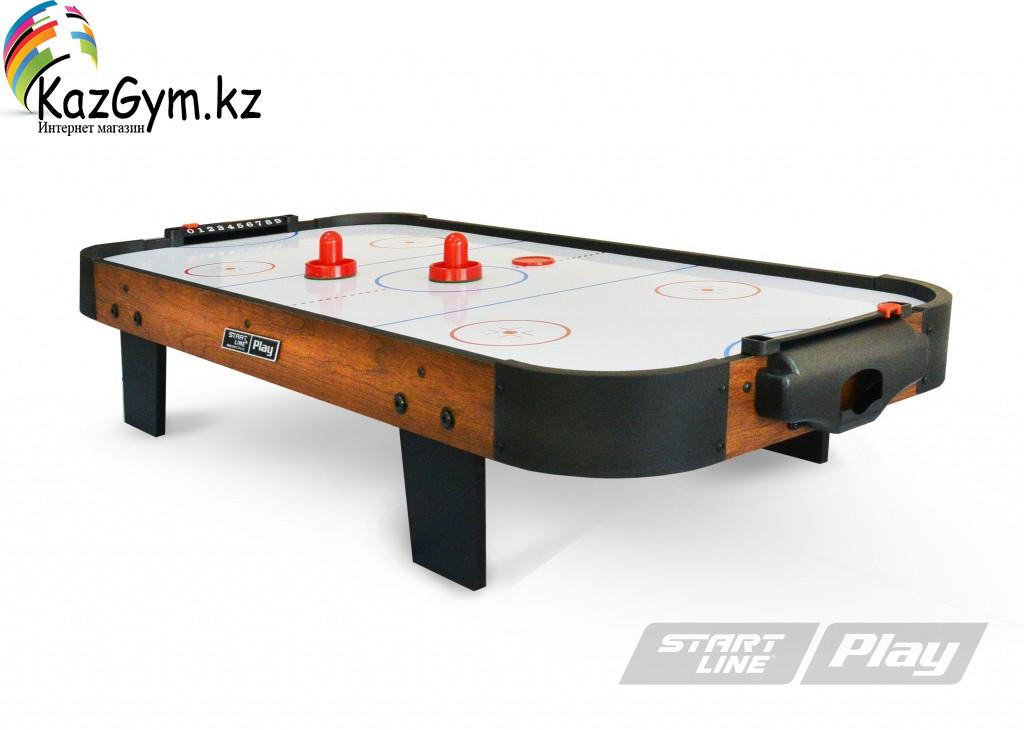 Аэрохоккей / Kids Ice / 3 фута (SPL-4020R)