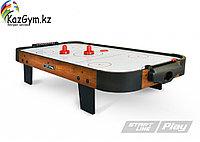Аэрохоккей / Kids Ice / 3 фута (SPL-4020R), фото 1