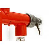 PITEBA домашний ручной пресс для отжима масла бытовой для дома маслопресс шнековый, фото 3
