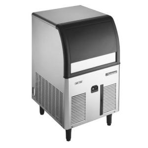 Льдогенератор Scotsman AC 86 AS