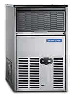 Льдогенератор BAR LINE B 3008 WS