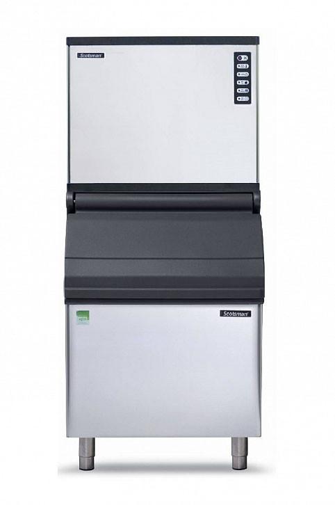Льдогенератор Scotsman NW 308 AS