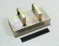 Пригруз для ФП-100