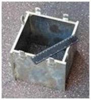 Рамка-насадка для 2ФК-100