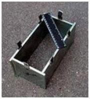 Рамка-насадка для ФП-100