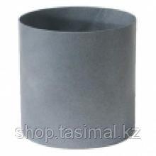 МП-1 - Мерный сосуд на 1 литр
