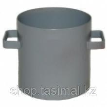 МП-10 - Мерный сосуд на 10 литров