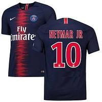 Детская футбольная форма PSG, Neymar, 10