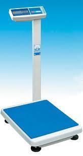 Весы медицинские ВЭМ-150 (А3) Масса-К