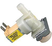 Клапан для стиральной машины 180, фото 1
