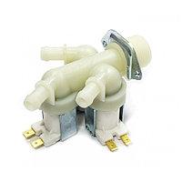 Клапан для стиральной машины 3  180'  Ф=12мм