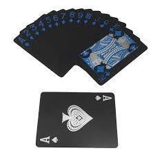Наборы для карточных игр