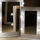 Гримерные зеркала, фото 2