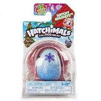 Игрушка Hatchimals коллекционная фигурка праздник 1 штука 19130