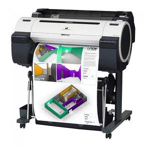 Canon image PROGRAF iPF670 Плоттер Термический струйный(Принтер) 9854B003AA, фото 2