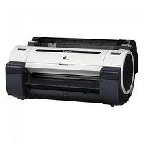Canon image PROGRAF iPF670 Плоттер Термический струйный(Принтер) 9854B003AA, фото 3