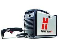 Аппарат плазменной резки Powermax 30 AIR с ручным резаком Air T30 4,5 м
