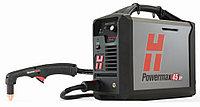 Аппарат плазменной резки Powermax 45XP с ручным резаком DURAMAX 6,1 м, фото 1