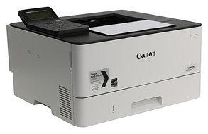 Canon LBP212dw Лазерный Черно-белый Принтер 2221C006AA, фото 2