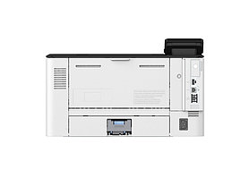 Canon LBP212dw Лазерный Черно-белый Принтер 2221C006AA, фото 3