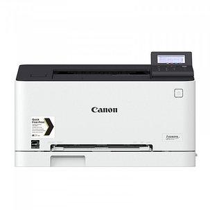 Canon LBP611Cn Лазерный Цветной  Принтер 1477C010AA, фото 2