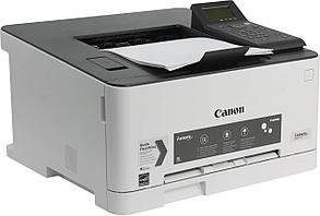 Canon LBP611Cn Лазерный Цветной  Принтер 1477C010AA, фото 3