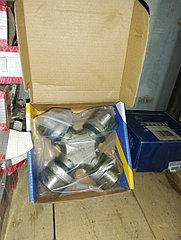 4310-2205025 - Крестовина карданного вала КамАЗ, МАЗ (50*155),  4310-2205025