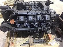 Двигатель КАМАЗ 740.51 ЕВРО-2 (320 л.с.)