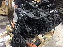 Двигатель КАМАЗ 740.37 ЕВРО-2 БОШ (400 л.с.)