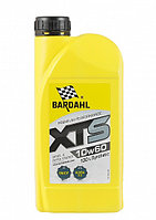 Моторное масло BARDAHL XTS 10w60 1литр