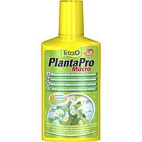 Tetra Planta Pro Macro 250мл