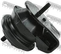 Подушка двигателя передняя Febest SZM-015 (11610-67D00)