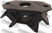 Подушка двигателя задняя (АКПП) Febest SZM-005 (11710-60A01)