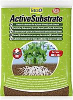 Tetra ActiveSubstrate 6 л