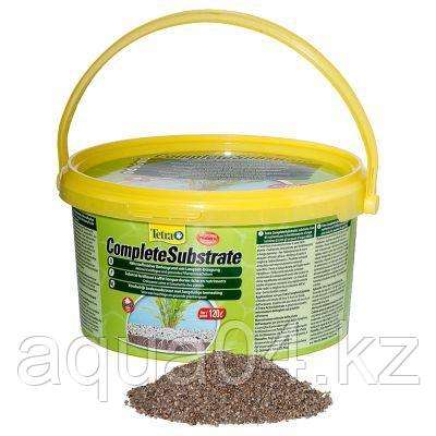 Tetra Complete Substrate 2,5 кг