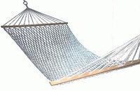 Гамак плетённый 800*2000 см