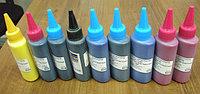 Чернила Epson plotters PRO series MattBlack 0,1L Pigment K3MBK-0,1L (Exen,Jp)